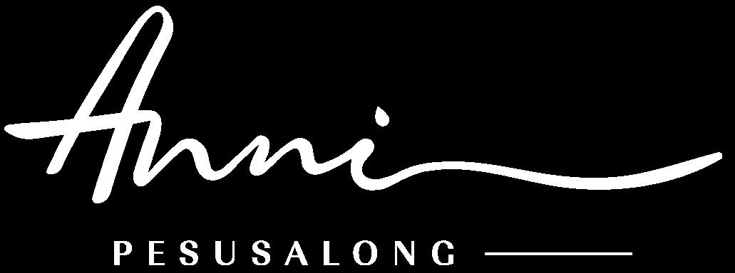 Anni Pesusalong
